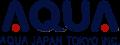 株式会社アクアジャパン東京