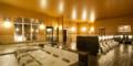 りんくうタウン天然温泉寿楽の湯